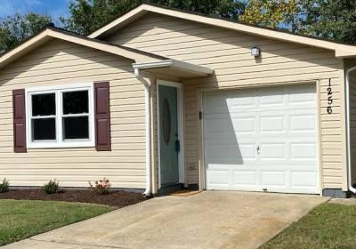 1256 New Land Drive, Virginia Beach, VA 23453