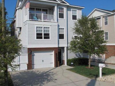 property image for 4462 Lauderdale VIRGINIA BEACH VA 23455