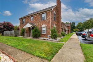 property image for 59 Dawn Hampton VA 23666