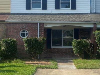 property image for 5612 Fanshaw VIRGINIA BEACH VA 23462