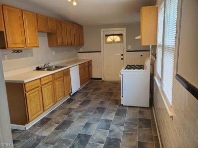 property image for 1314 20TH CHESAPEAKE VA 23324
