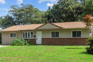 property image for 3405 Stancil Virginia Beach VA 23452