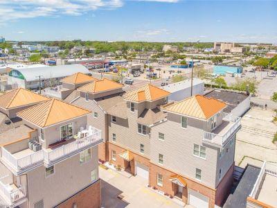 property image for 217 16 VIRGINIA BEACH VA 23451