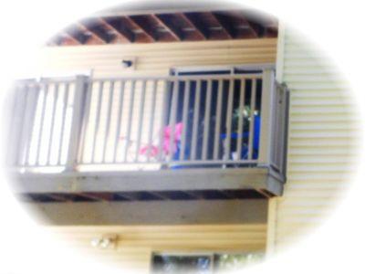 property image for 540 Pineland NEWPORT NEWS VA 23608