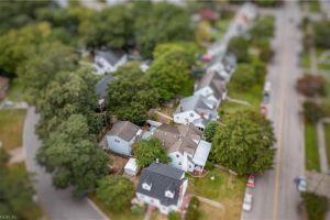 property image for 3655 Western Branch Portsmouth VA 23707