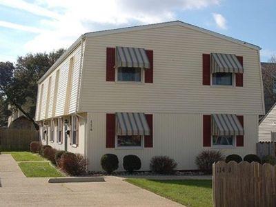property image for 114 88th VIRGINIA BEACH VA 23451