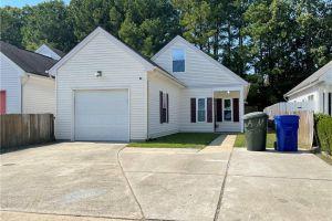 property image for 544 Michael Irvin Newport News VA 23608