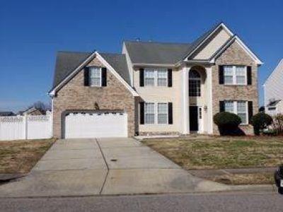 property image for 3520 Old Granddad CHESAPEAKE VA 23323