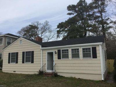 property image for 236 BAY COLONY VIRGINIA BEACH VA 23451