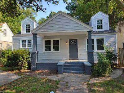 property image for 5950 Chesapeake NORFOLK VA 23513