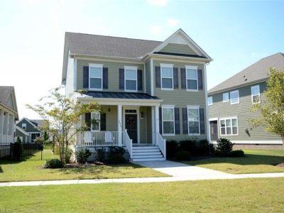 property image for 3315 Dodd CHESAPEAKE VA 23323
