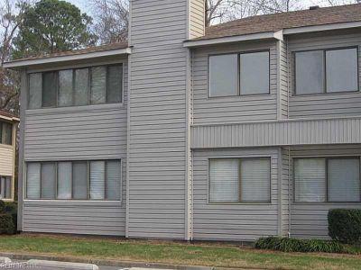 property image for 518 Pheasant VIRGINIA BEACH VA 23452