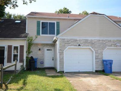 property image for 1230 Corkwood CHESAPEAKE VA 23320