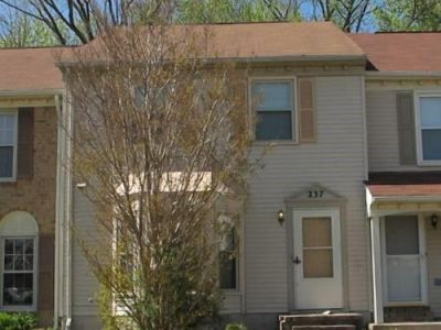 property image for 237 Mannings VIRGINIA BEACH VA 23462