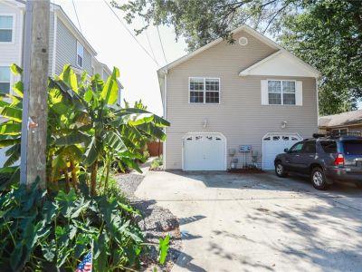 property image for 4633 Lee VIRGINIA BEACH VA 23455