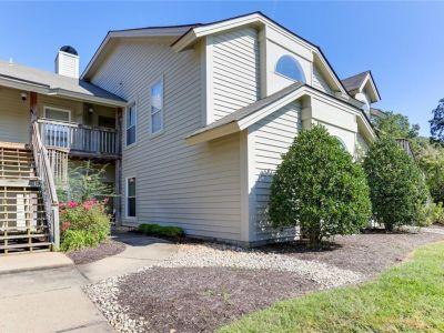 property image for 503 Lake CHESAPEAKE VA 23322
