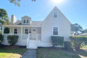 property image for 1220 Hibie Norfolk VA 23523