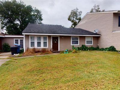 property image for 3256 Sugar Creek Drive VIRGINIA BEACH VA 23452