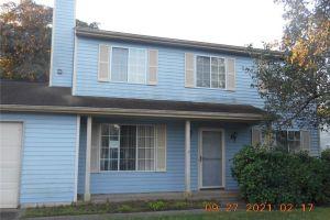 property image for 1303 Paul Jack Hampton VA 23666