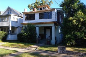 property image for 530 Maryland Norfolk VA 23508