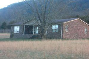 property image for 191 Bedrock Lee VA 24243