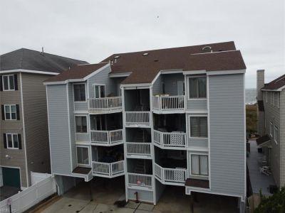 property image for 2316 Mooring VIRGINIA BEACH VA 23451