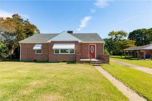 property image for 101 Charlotte Portsmouth VA 23701