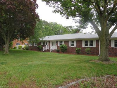 property image for 6450 Bridle NORFOLK VA 23518