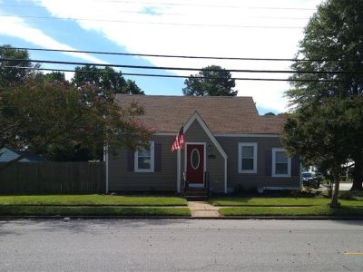 property image for 1035 Norview NORFOLK VA 23513