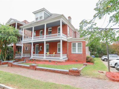 property image for 511 Hampton PORTSMOUTH VA 23704