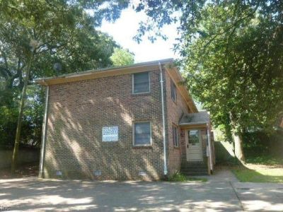 property image for 251 A View NORFOLK VA 23503