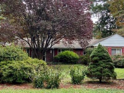 property image for 5640 Lakewood NORFOLK VA 23509
