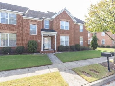 property image for 609 Old Fields Arch CHESAPEAKE VA 23320