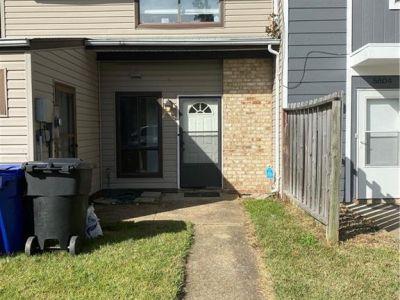 property image for 5606 Gregory PORTSMOUTH VA 23703