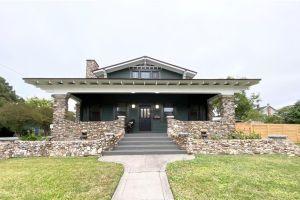 property image for 5812 Hampton Norfolk VA 23508