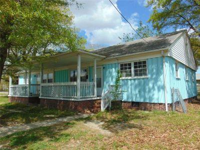 property image for 3502 Evangeline NORFOLK VA 23502