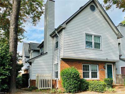 property image for 928 St Andrews CHESAPEAKE VA 23320