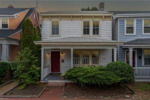 property image for 616 North Portsmouth VA 23704