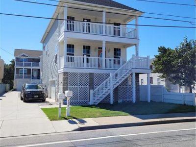 property image for 525 Ocean View NORFOLK VA 23503