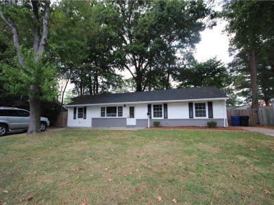property image for 4828 Conestoga VIRGINIA BEACH VA 23462