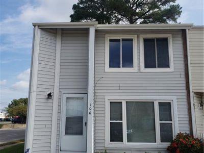 property image for 100 Thalia Trace VIRGINIA BEACH VA 23452