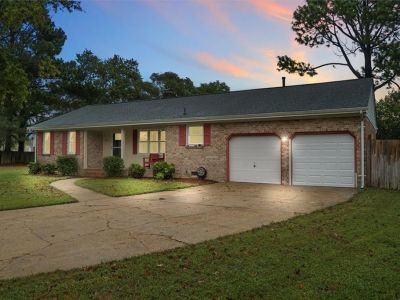 property image for 824 Guilford Court VIRGINIA BEACH VA 23464
