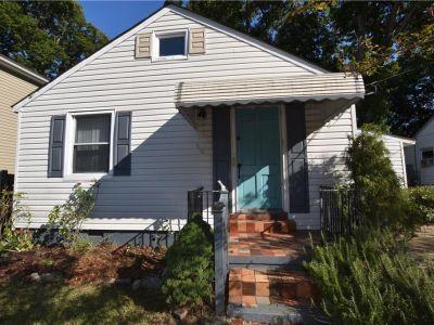 property image for 532 Gilpin Avenue NORFOLK VA 23503
