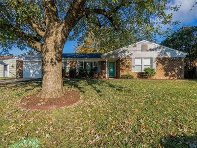 property image for 1057 Weather Vane Court VIRGINIA BEACH VA 23464