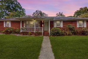 property image for 429 Briarfield Chesapeake VA 23322
