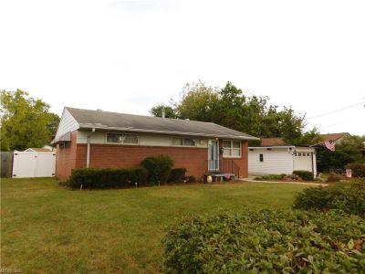 property image for 2528 Little Creek Road NORFOLK VA 23518