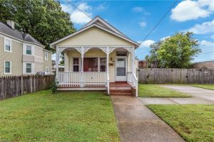 property image for 10 Booker Hampton VA 23663