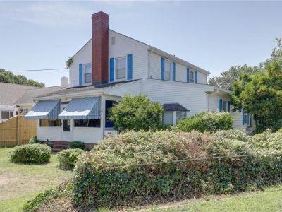 property image for 120 76th VIRGINIA BEACH VA 23451