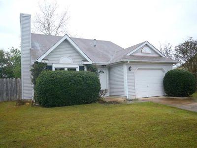 property image for 1989 Wellsford VIRGINIA BEACH VA 23454