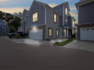 property image for 281 Moate Circle VIRGINIA BEACH VA 23462